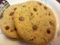 chocochip-cookies