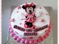minnie-mouse-cake