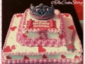 princess-theme-cake