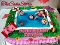 swimming-pool-cake